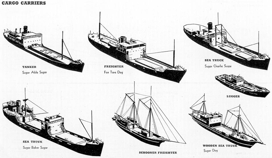 15 together with Transportationartscraftstvehiclescarstrucksboatstrainskids moreover Speed Boat as well 6 in addition 204999342. on wooden trucks